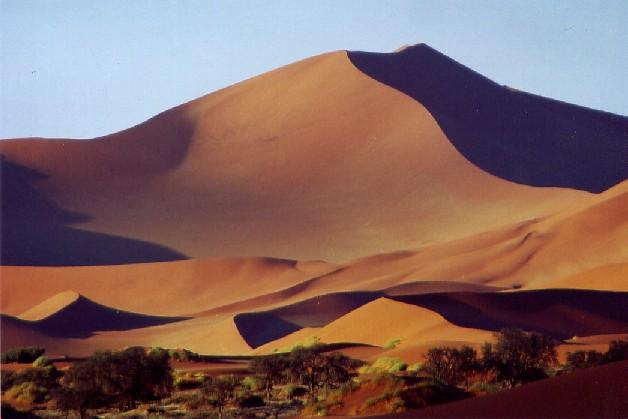 desert-de-namib